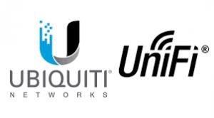 Ubiquiti Unifi